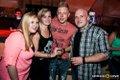 Moritz_Esslingen rockt, Disco One Esslingen, 2.05.2015_-49.JPG