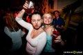 Moritz_Esslingen rockt, Disco One Esslingen, 2.05.2015_-51.JPG
