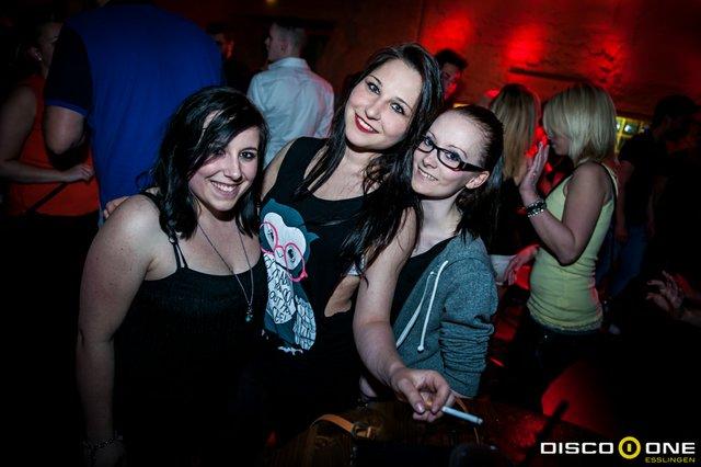 Moritz_Esslingen rockt, Disco One Esslingen, 2.05.2015_-52.JPG