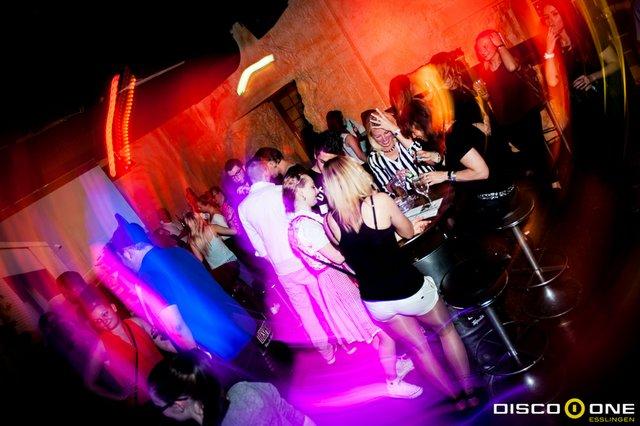 Moritz_Esslingen rockt, Disco One Esslingen, 2.05.2015_-53.JPG