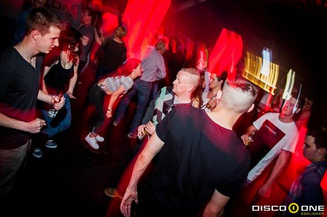 Moritz_Esslingen rockt, Disco One Esslingen, 2.05.2015_-54.JPG