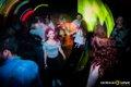 Moritz_Esslingen rockt, Disco One Esslingen, 2.05.2015_-55.JPG