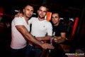 Moritz_Esslingen rockt, Disco One Esslingen, 2.05.2015_-56.JPG