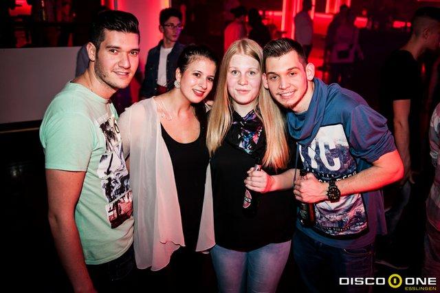Moritz_Esslingen rockt, Disco One Esslingen, 2.05.2015_-57.JPG