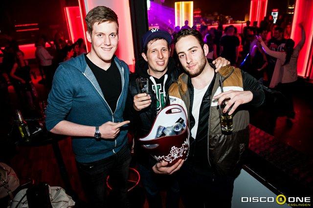 Moritz_Esslingen rockt, Disco One Esslingen, 2.05.2015_-58.JPG