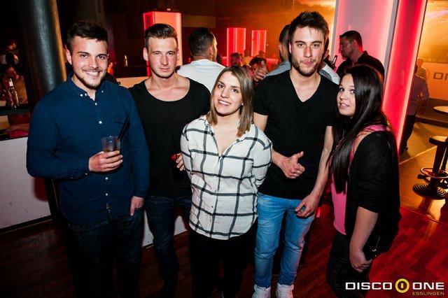 Moritz_Esslingen rockt, Disco One Esslingen, 2.05.2015_-59.JPG