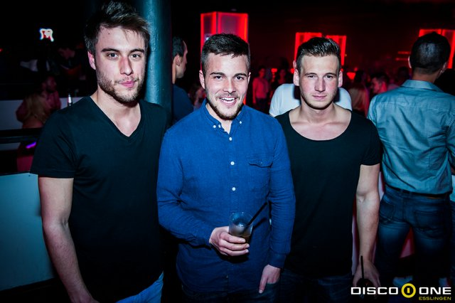 Moritz_Esslingen rockt, Disco One Esslingen, 2.05.2015_-60.JPG