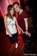 Moritz_Esslingen rockt, Disco One Esslingen, 2.05.2015_-61.JPG