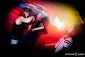 Moritz_Esslingen rockt, Disco One Esslingen, 2.05.2015_-63.JPG