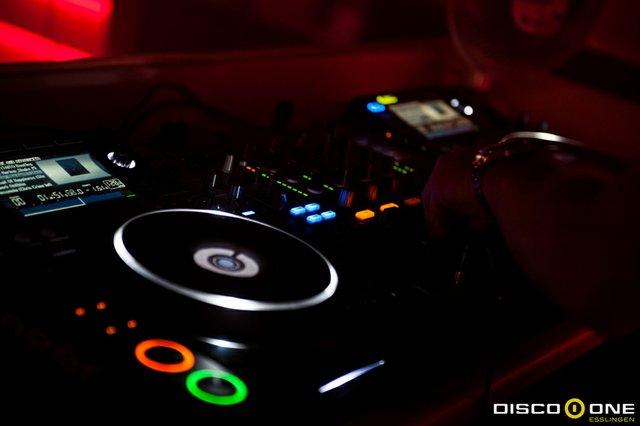 Moritz_Esslingen rockt, Disco One Esslingen, 2.05.2015_-64.JPG