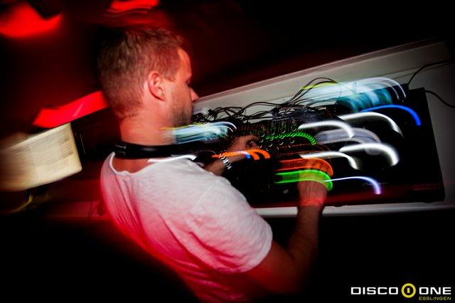 Moritz_Esslingen rockt, Disco One Esslingen, 2.05.2015_-65.JPG