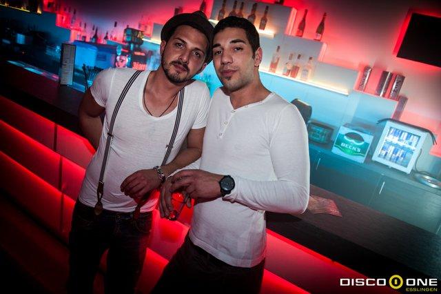 Moritz_Esslingen rockt, Disco One Esslingen, 2.05.2015_-66.JPG