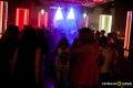 Moritz_Esslingen rockt, Disco One Esslingen, 2.05.2015_-68.JPG