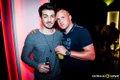 Moritz_Esslingen rockt, Disco One Esslingen, 2.05.2015_-69.JPG