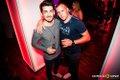 Moritz_Esslingen rockt, Disco One Esslingen, 2.05.2015_-70.JPG