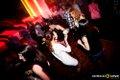 Moritz_Esslingen rockt, Disco One Esslingen, 2.05.2015_-73.JPG