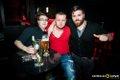 Moritz_Esslingen rockt, Disco One Esslingen, 2.05.2015_-75.JPG