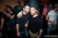 Moritz_Esslingen rockt, Disco One Esslingen, 2.05.2015_-76.JPG
