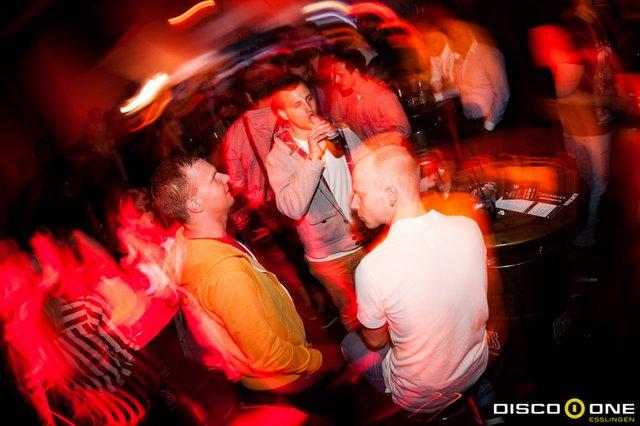 Moritz_Esslingen rockt, Disco One Esslingen, 2.05.2015_-78.JPG