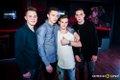Moritz_Esslingen rockt, Disco One Esslingen, 2.05.2015_-80.JPG