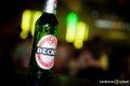 Moritz_Esslingen rockt, Disco One Esslingen, 2.05.2015_-81.JPG