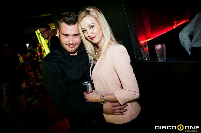 Moritz_Esslingen rockt, Disco One Esslingen, 2.05.2015_-82.JPG