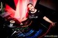 Moritz_Esslingen rockt, Disco One Esslingen, 2.05.2015_-84.JPG