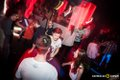Moritz_Esslingen rockt, Disco One Esslingen, 2.05.2015_-85.JPG