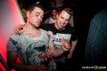 Moritz_Esslingen rockt, Disco One Esslingen, 2.05.2015_-86.JPG