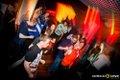 Moritz_Esslingen rockt, Disco One Esslingen, 2.05.2015_-87.JPG