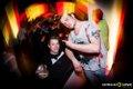 Moritz_Esslingen rockt, Disco One Esslingen, 2.05.2015_-88.JPG