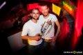 Moritz_Esslingen rockt, Disco One Esslingen, 2.05.2015_-89.JPG