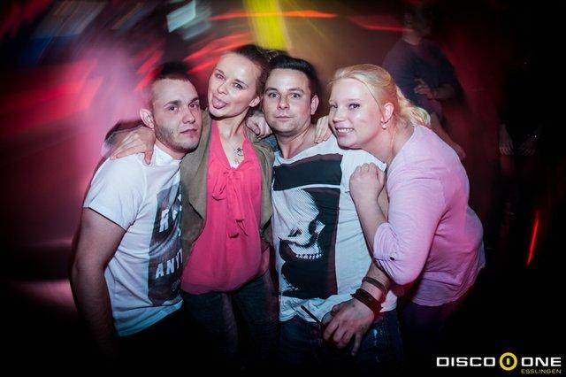 Moritz_Esslingen rockt, Disco One Esslingen, 2.05.2015_-90.JPG