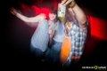 Moritz_Esslingen rockt, Disco One Esslingen, 2.05.2015_-91.JPG