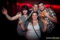 Moritz_Esslingen rockt, Disco One Esslingen, 2.05.2015_-92.JPG