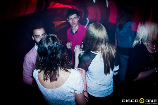 Moritz_Esslingen rockt, Disco One Esslingen, 2.05.2015_-94.JPG