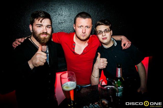 Moritz_Esslingen rockt, Disco One Esslingen, 2.05.2015_-100.JPG