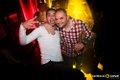 Moritz_Esslingen rockt, Disco One Esslingen, 2.05.2015_-102.JPG