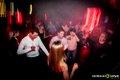 Moritz_Esslingen rockt, Disco One Esslingen, 2.05.2015_-103.JPG