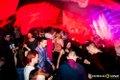 Moritz_Esslingen rockt, Disco One Esslingen, 2.05.2015_-104.JPG
