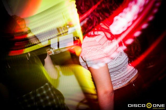 Moritz_Esslingen rockt, Disco One Esslingen, 2.05.2015_-105.JPG