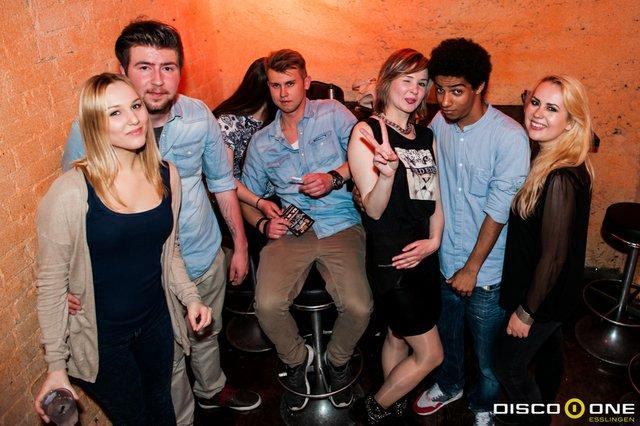 Moritz_Esslingen rockt, Disco One Esslingen, 2.05.2015_-110.JPG