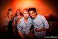 Moritz_Esslingen rockt, Disco One Esslingen, 2.05.2015_-111.JPG