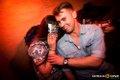 Moritz_Esslingen rockt, Disco One Esslingen, 2.05.2015_-112.JPG