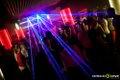 Moritz_Esslingen rockt, Disco One Esslingen, 2.05.2015_-114.JPG