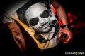 Moritz_Esslingen rockt, Disco One Esslingen, 2.05.2015_-115.JPG