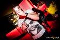 Moritz_Esslingen rockt, Disco One Esslingen, 2.05.2015_-116.JPG