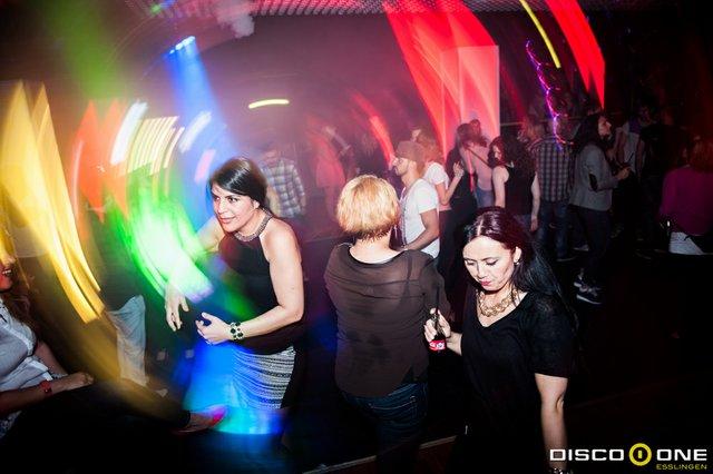 Moritz_Esslingen rockt, Disco One Esslingen, 2.05.2015_-117.JPG
