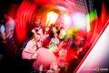Moritz_Esslingen rockt, Disco One Esslingen, 2.05.2015_-119.JPG