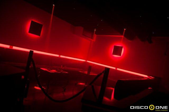 Moritz_Esslingen rockt, Disco One Esslingen, 2.05.2015_-120.JPG